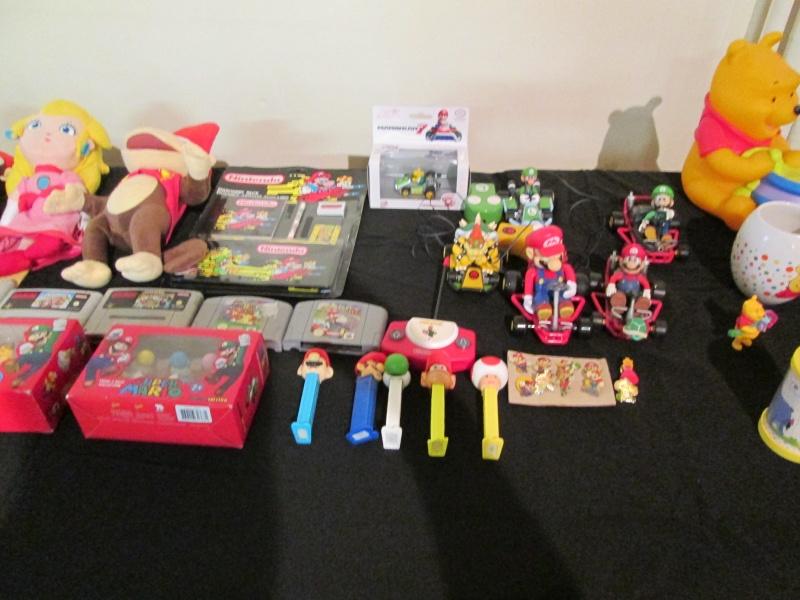 Salon Tournai Toys 2015 à Tournai (Belgique) Img_1124