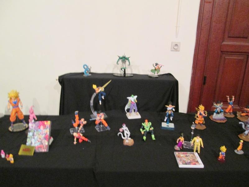 Salon Tournai Toys 2015 à Tournai (Belgique) Img_1132