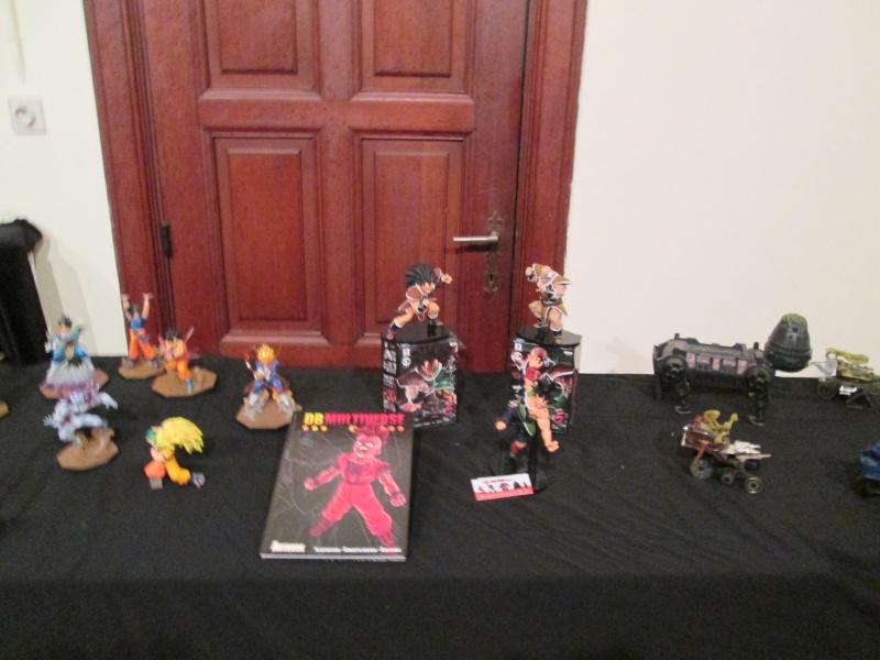 Salon Tournai Toys 2015 à Tournai (Belgique) Img_1134