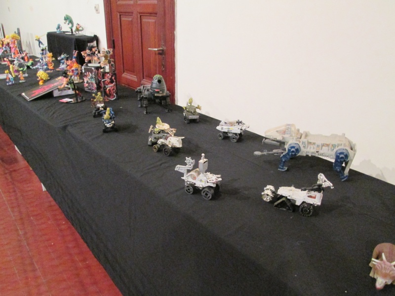 Salon Tournai Toys 2015 à Tournai (Belgique) Img_1136