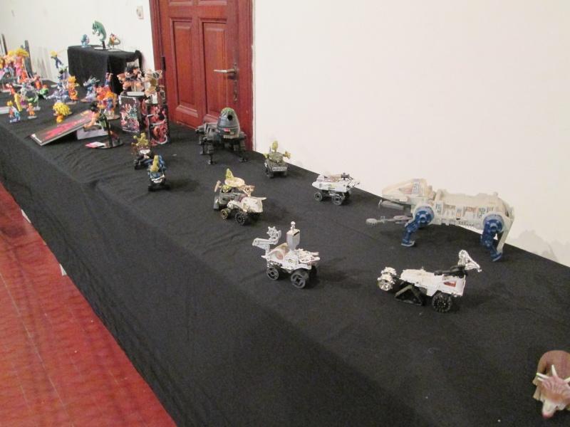 Salon Tournai Toys 2015 à Tournai (Belgique) Img_1137