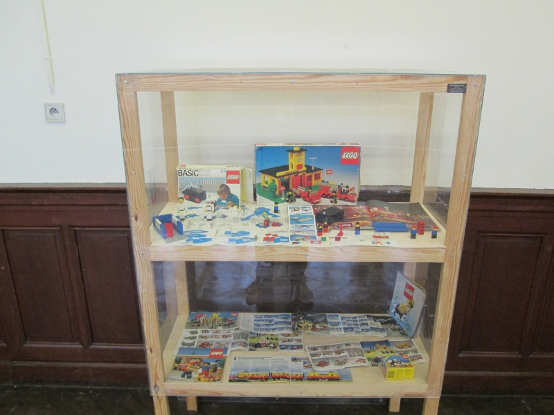 Salon Tournai Toys 2015 à Tournai (Belgique) Img_1167