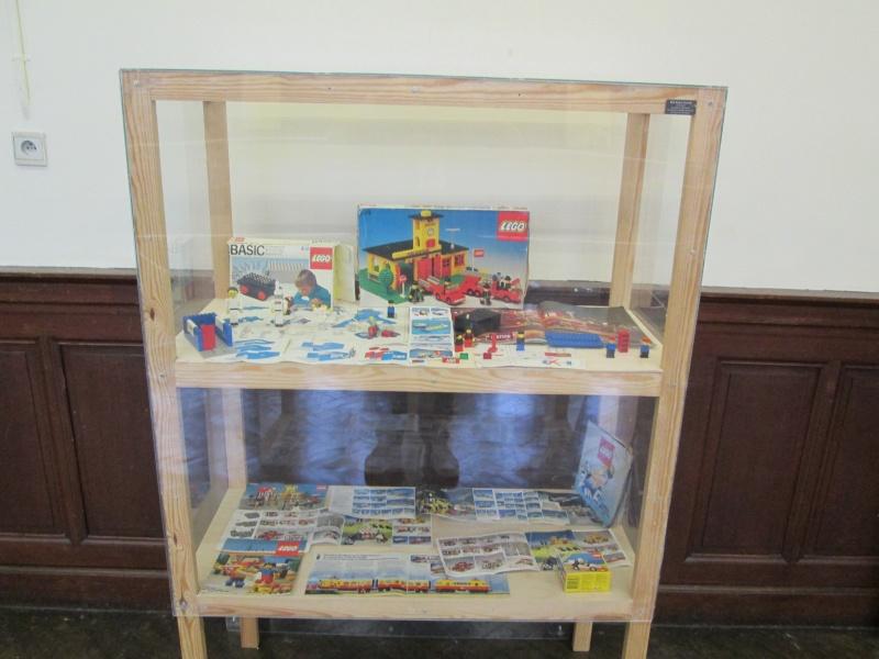 Salon Tournai Toys 2015 à Tournai (Belgique) Img_1168