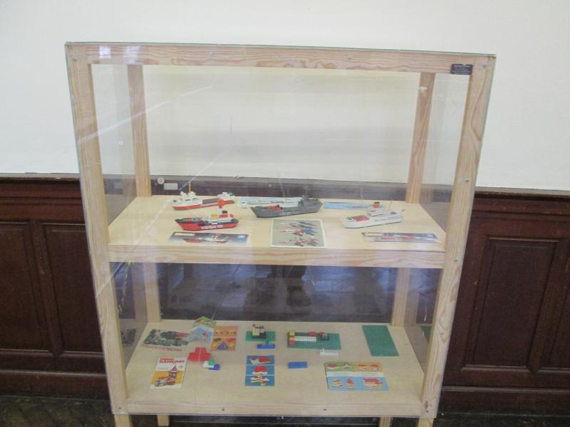 Salon Tournai Toys 2015 à Tournai (Belgique) Img_1169