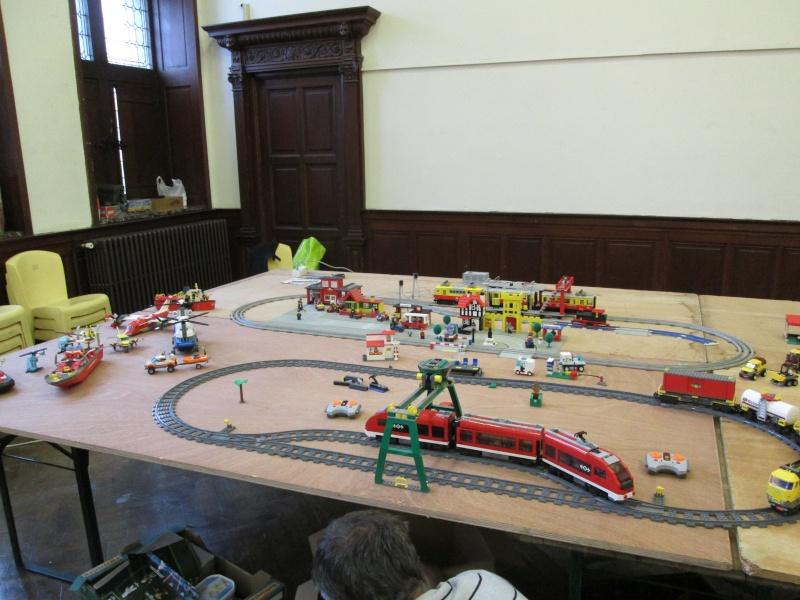Salon Tournai Toys 2015 à Tournai (Belgique) Img_1173