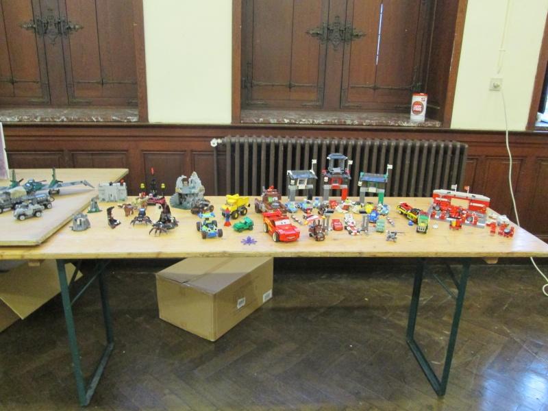 Salon Tournai Toys 2015 à Tournai (Belgique) Img_1174