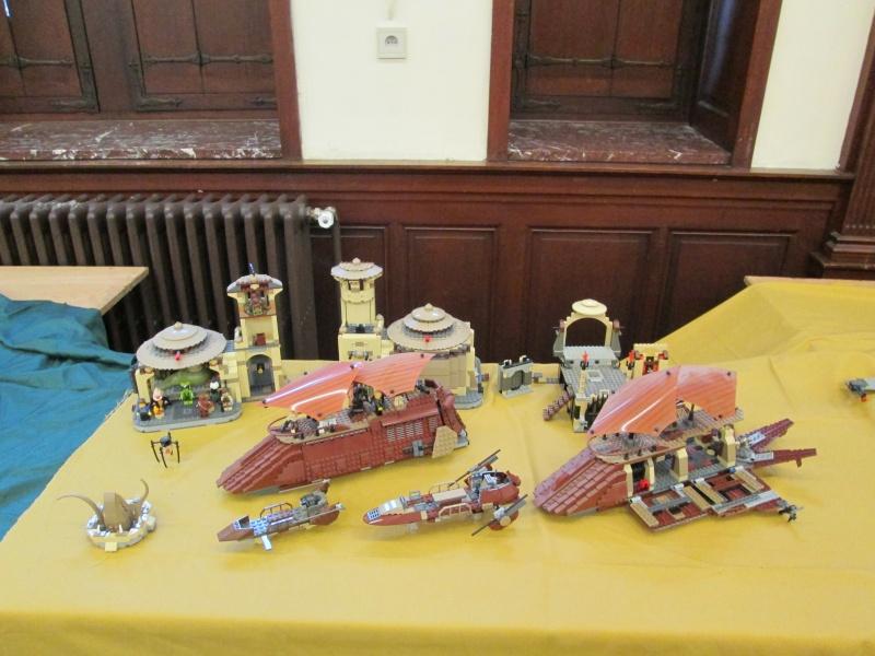 Salon Tournai Toys 2015 à Tournai (Belgique) Img_1180