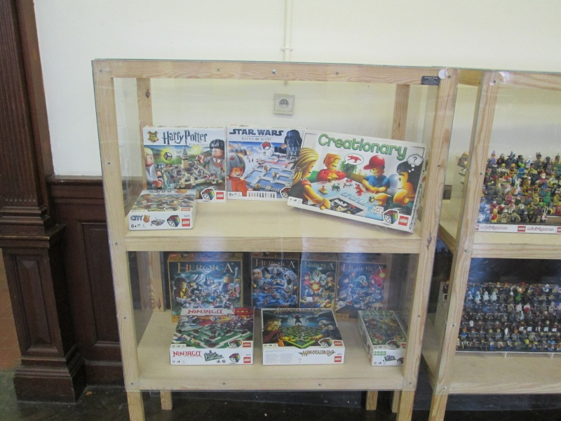 Salon Tournai Toys 2015 à Tournai (Belgique) Img_1191