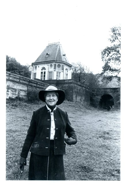 Secrets d'histoire à Eu. La Grande Mademoiselle (Fr.2 19/07) Img12410