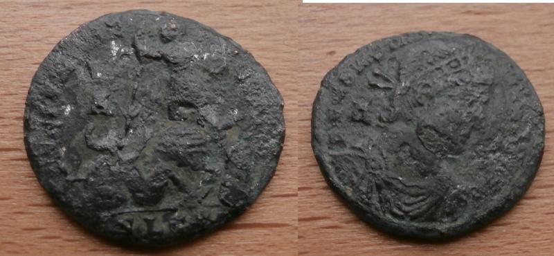 Romaine 1 P1020010