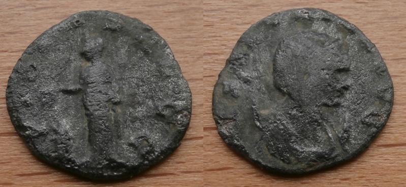 Romaine 2 P1020011