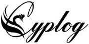 Editions Cyblog