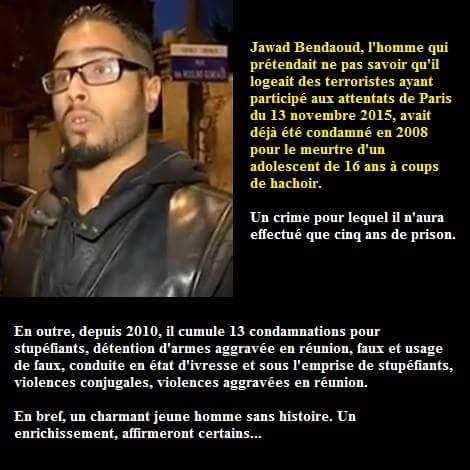 Abattre psychologiquement les djihadistes 12289610