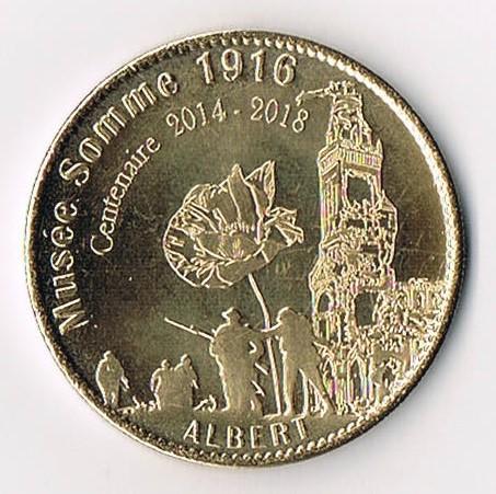 Albert (80300) Ab_80_11