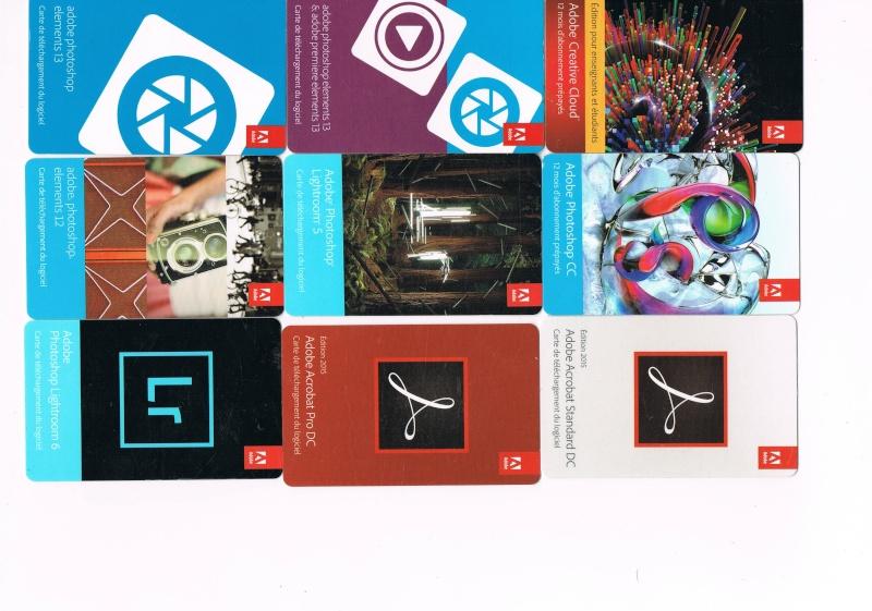 Adobe Adobe10