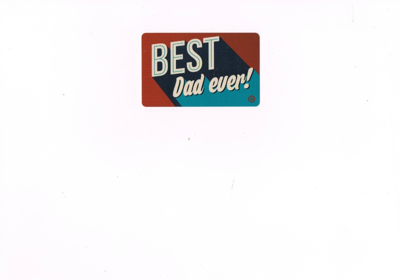 Best Dad ever Best_d10