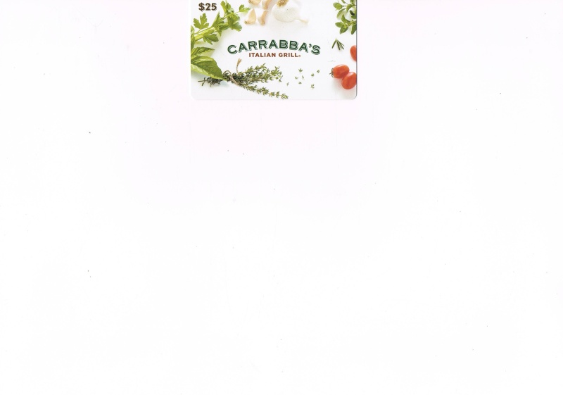 Carrabba's Carrab10