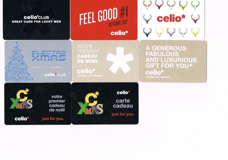 Celio Celio_10
