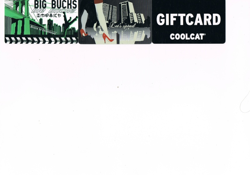Coolcat Colcat10