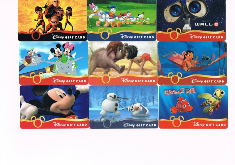 DISNEY Disney13