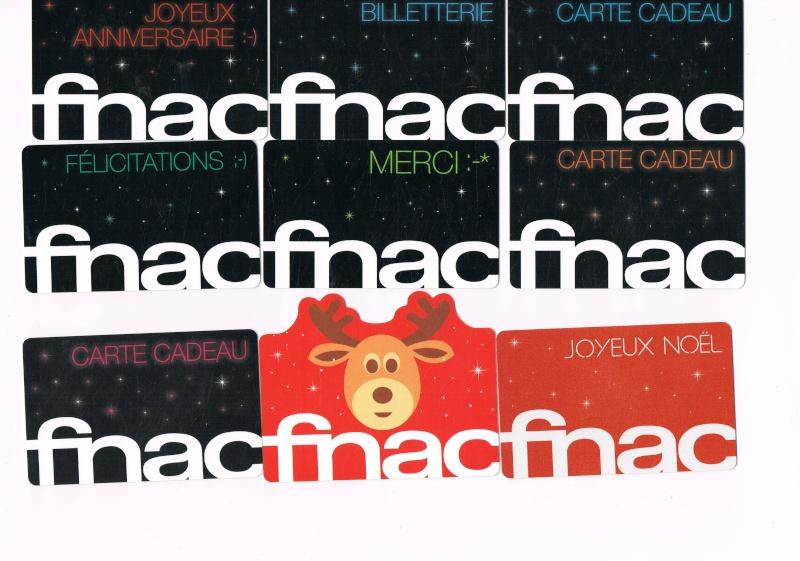 FNAC Fnac_911