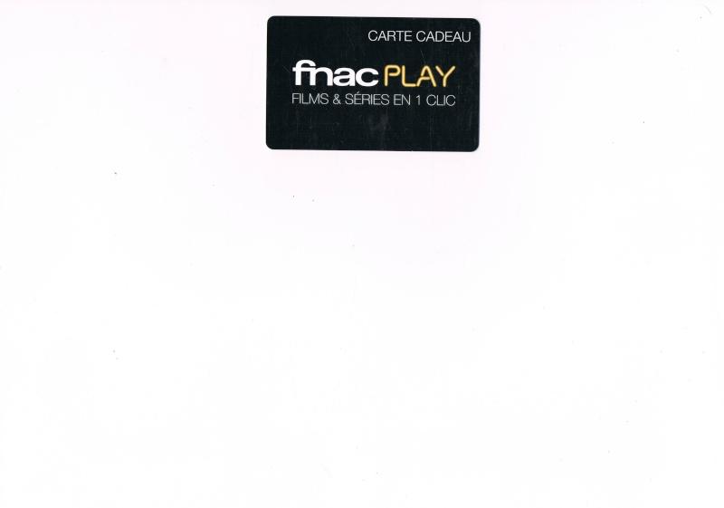 Fnac PLAY Fnac_p10