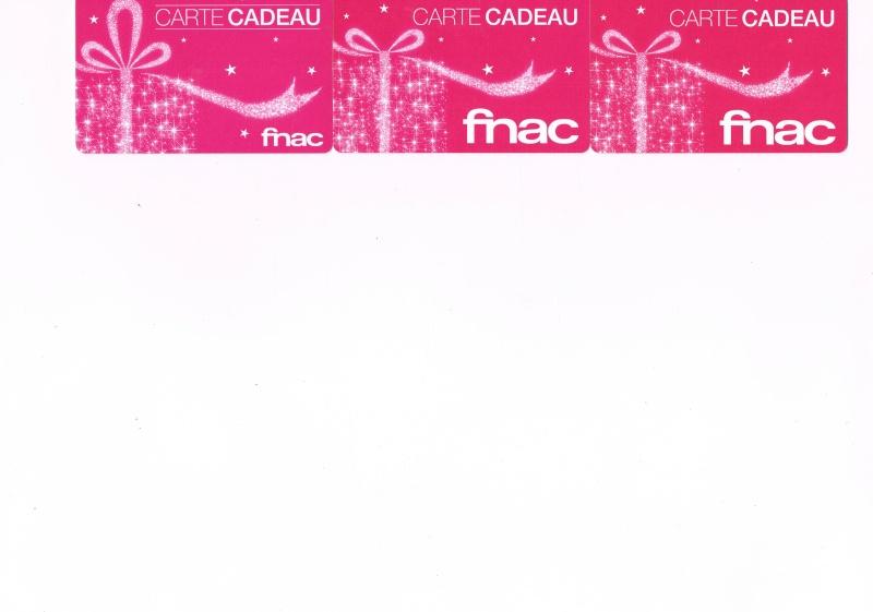 FNAC Fnac_p12
