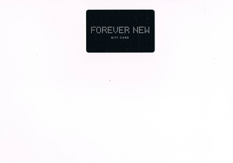 Forever new Foreve10