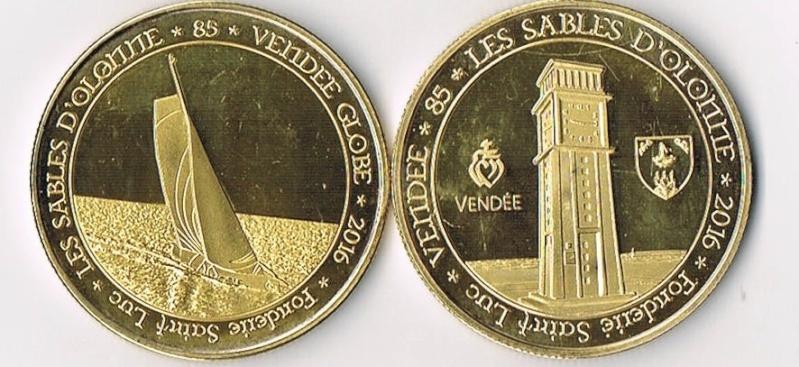 Les Sables-d'Olonne (85100)  [blockhaus Hôpital] Fsl_8510