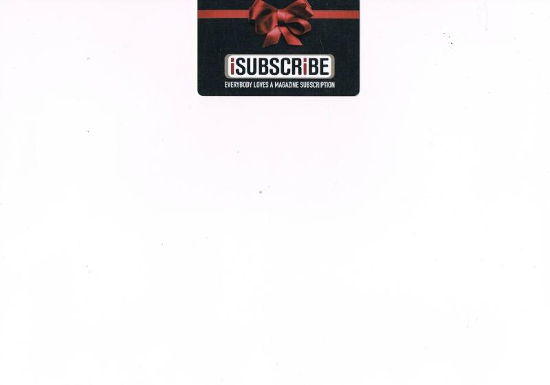 Isubscribe Isubsc10