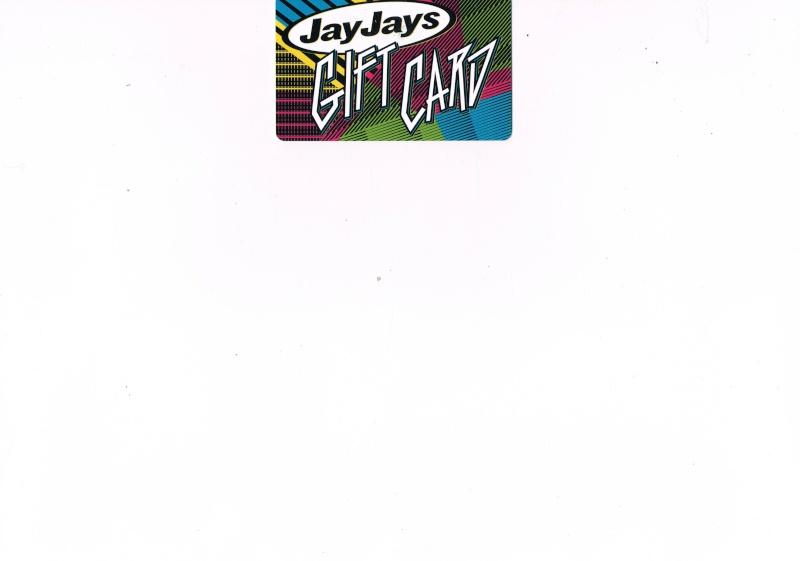 Jay Jays Jay_ja10