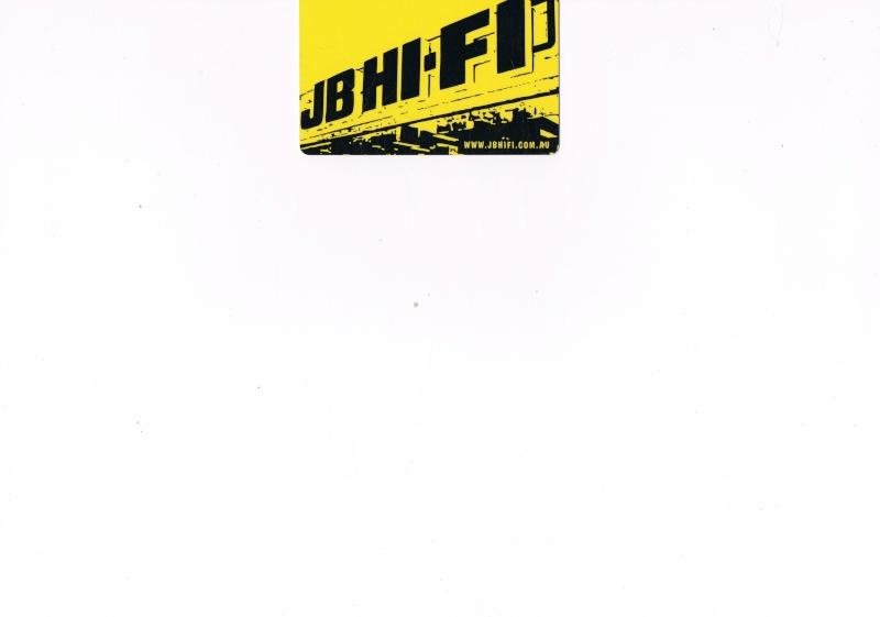 JB HI-FI Jb_hi-10