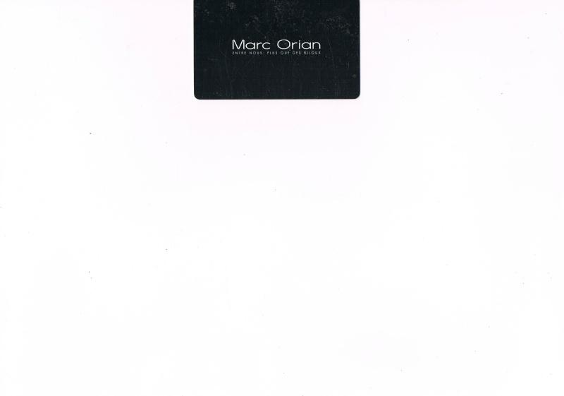 Marc Orian Marc_o10