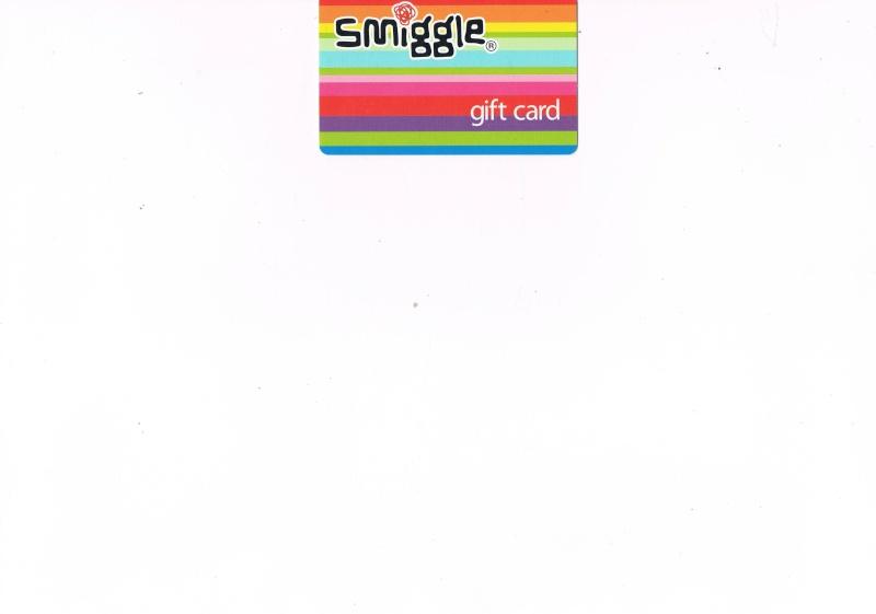 Smiggle Smiggl10