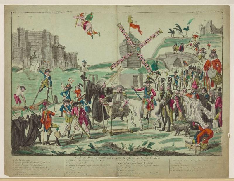 Emigration et contre-Révolution - Page 3 1024px19