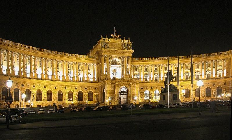 Vienne, la Hofburg 1280px12