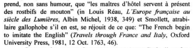 L'anglomanie à la Cour de France 212