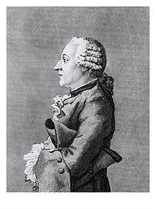 Louis Carrogis, dit Louis de Carmontelle ou Carmontelle 220px-15