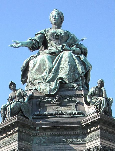 Vienne, la Hofburg 39_big10