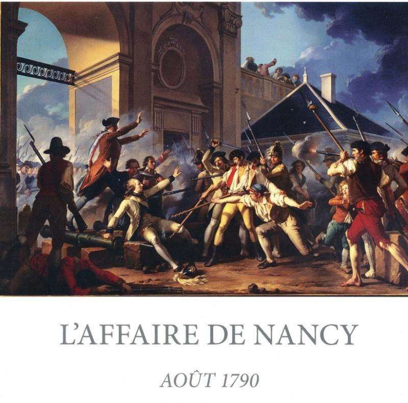 Le marquis de Bouillé 72357910