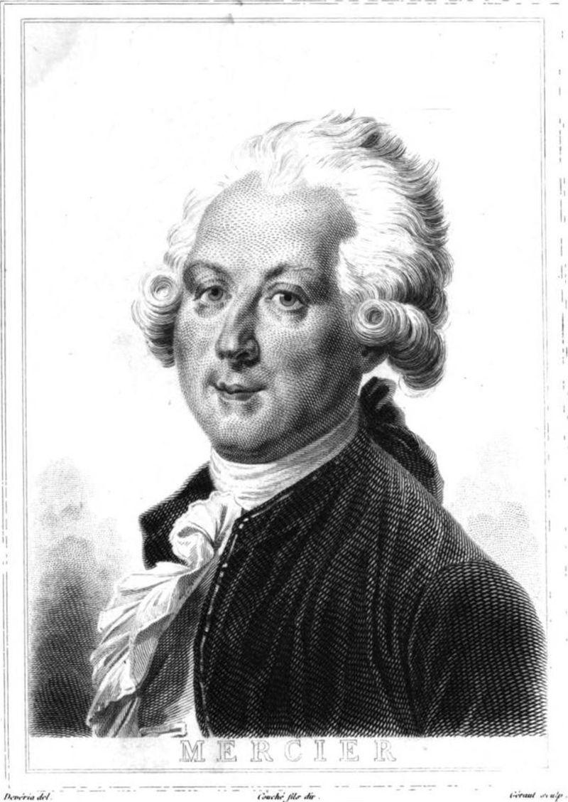 Le Tableau de Paris par Mercier (1782) 800px-13