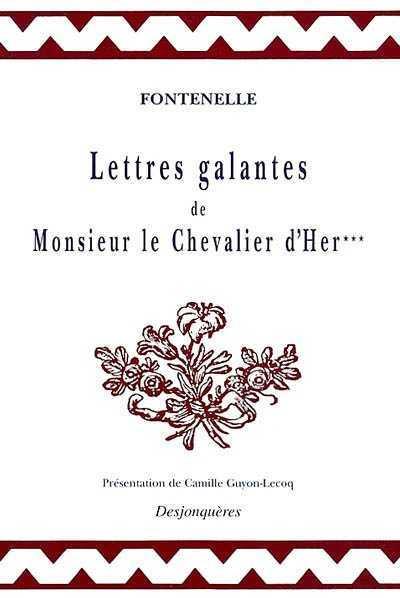 """Exposition à Versailles """"Fêtes et divertissements à la cour. 97828410"""