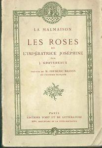 Pierre-Joseph Redouté, « Dessinateur et peintre du cabinet de la Reine » _3511
