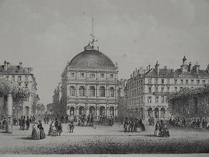 Le voyage de Louis XVI en Normandie _35ccc10
