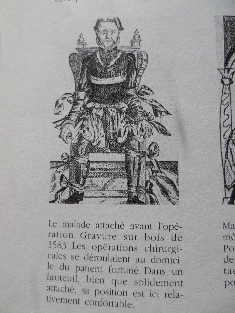 La Médecine des Lumières - Page 2 Alice_11