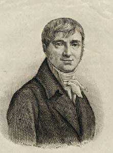 Pierre-Joseph Redouté, « Dessinateur et peintre du cabinet de la Reine » Avt_pi10