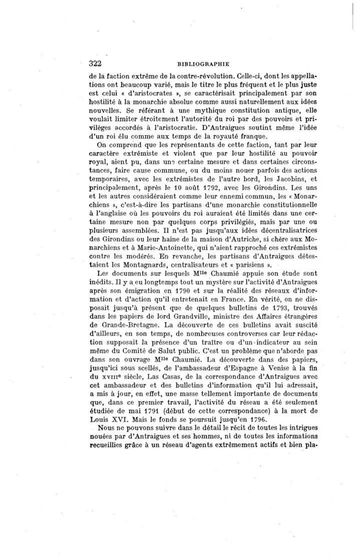 Le réseau du comte d'Antraigues et la Révolution Bec_0311