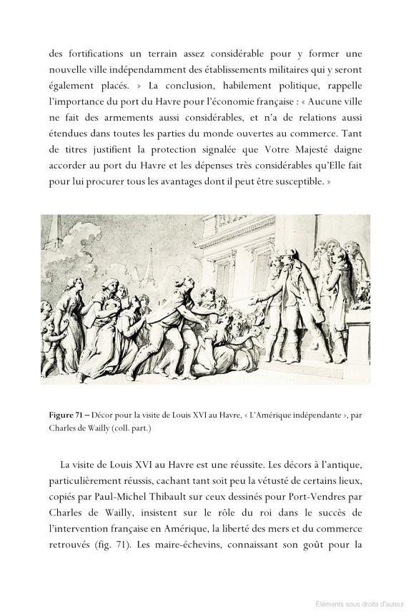 Le voyage de Louis XVI en Normandie Books11