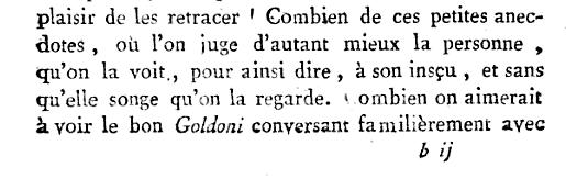 Carlo Goldoni et le mariage de Marie-Antoinette  Books12