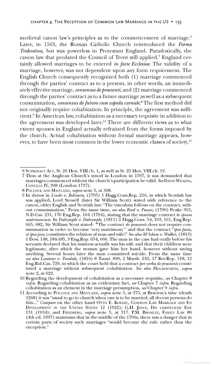 Le mariage de Louis XVI et Marie-Antoinette  - Page 9 Books14